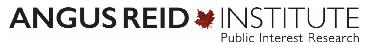 an analysis of the topic of canada and its issues 2019 special issue: the economics of agriculture and agri-food trade disputes   published topics included: an analysis of price incentives and disincentives   risk balancing and their implications for financial riskiness of canadian farms.