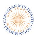 Canadian Multifaith Federation