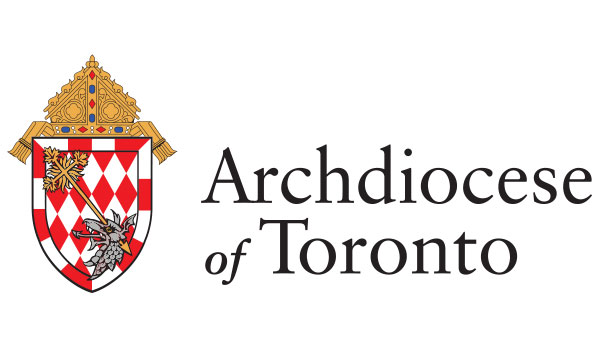 Catholic diocese of toronto