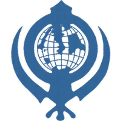 World Sikh Organization of Canada