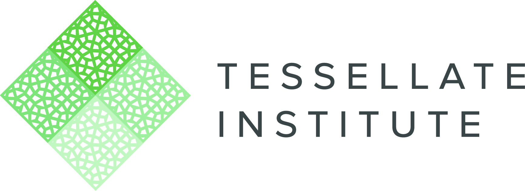 The Tessellate Institute