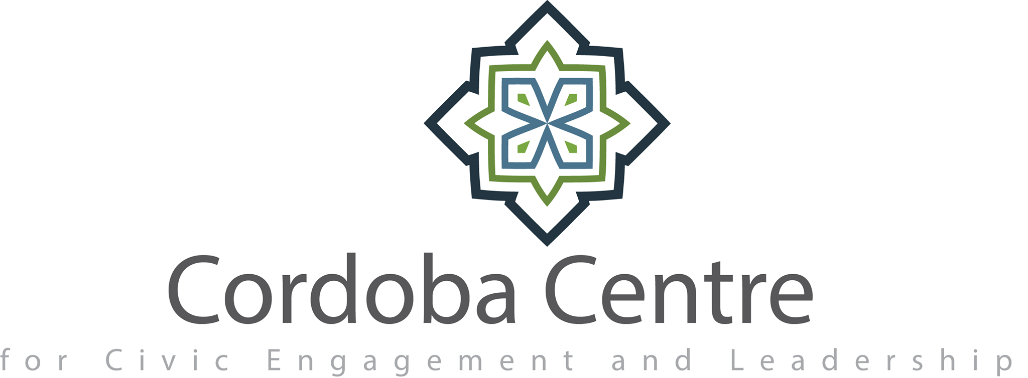 Cordoba Centre for Civic Engagement and Leadership