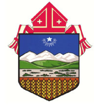 Catholic Diocese of Calgary