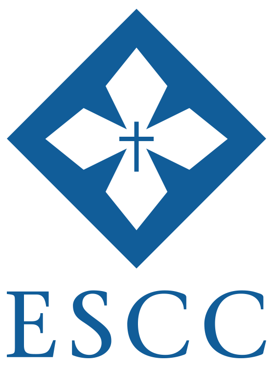 English Speaking Catholic Council