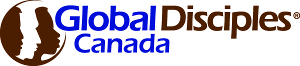 Global Disciples Canada