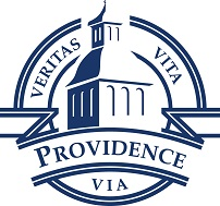 Providence University College and Seminary