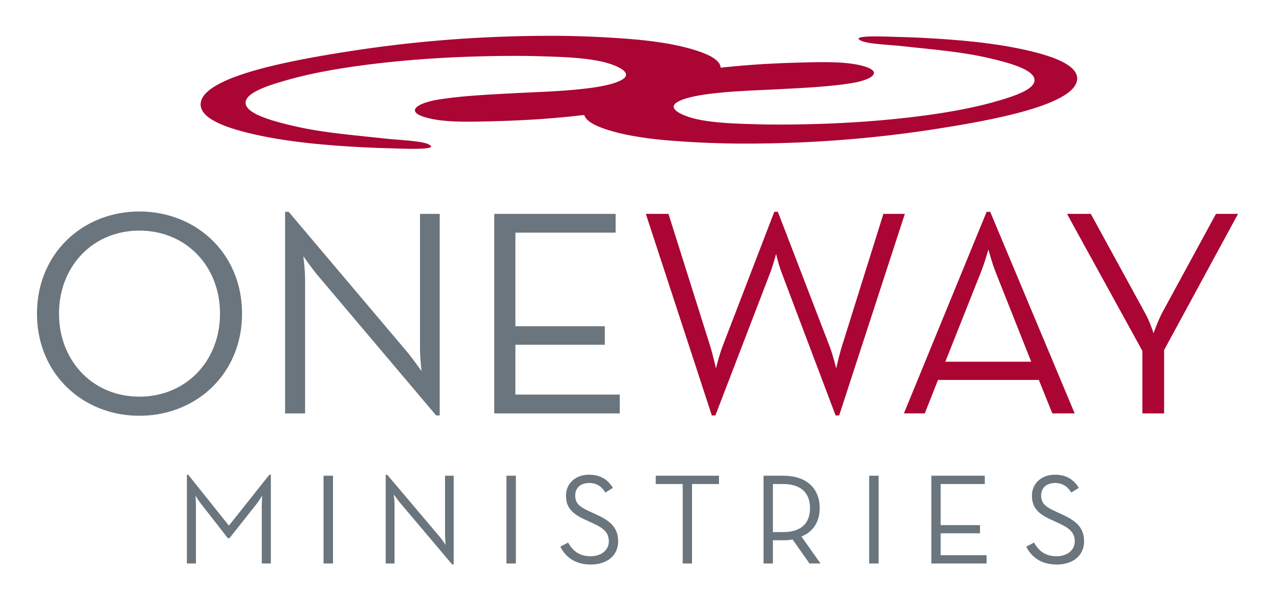 One Way Ministries