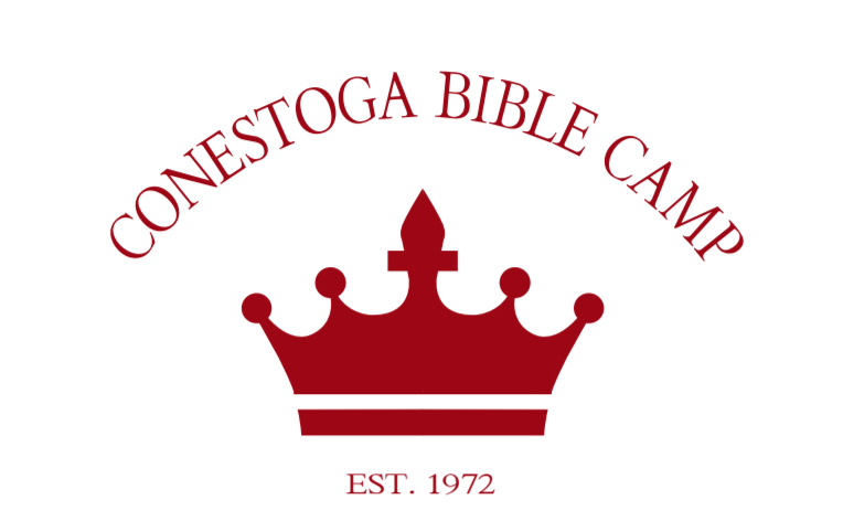 Conestoga Bible Camp