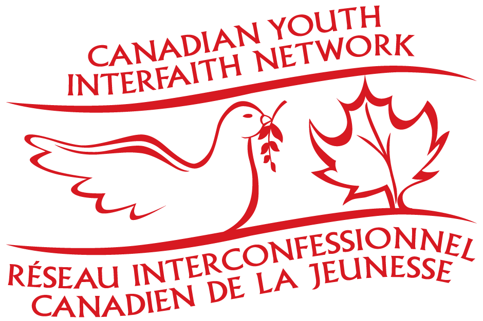Network sign up canada