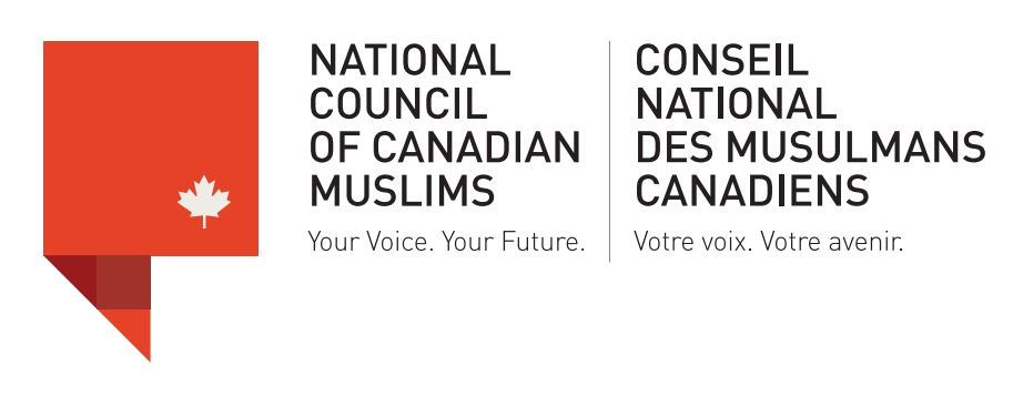National Council of Canadian Muslims