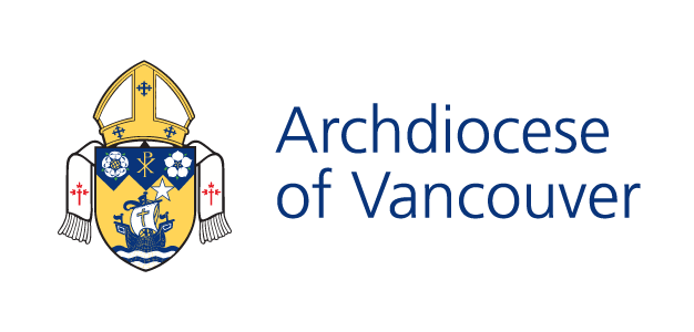Diocese of vancouver