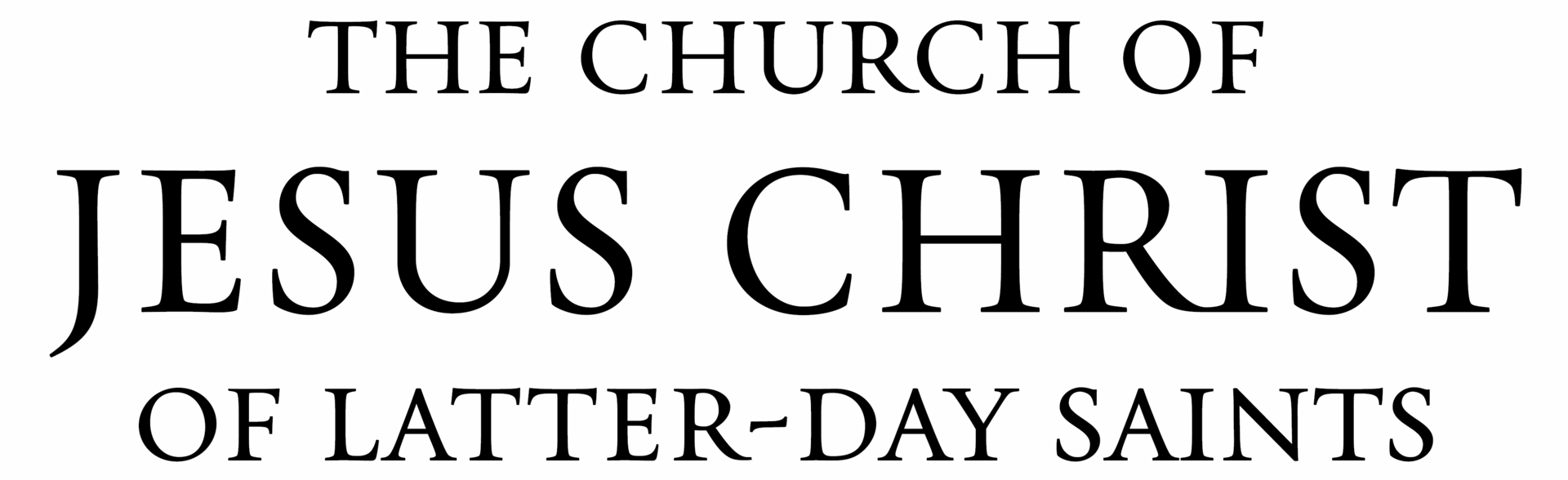 Meet Our Partners The Church Of Jesus Christ Of Latter Day Saints