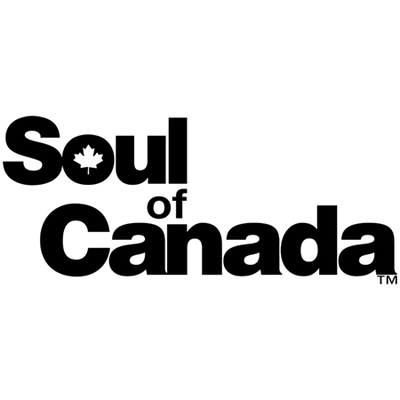 Soul of Canada